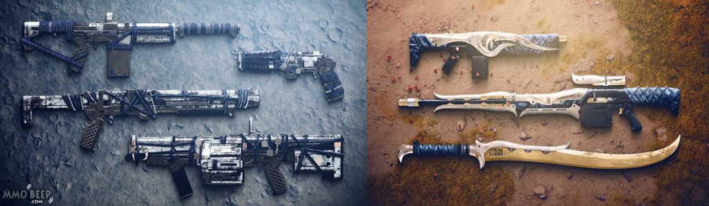 Destiny-2-Moon-And-Dreaming-City-Weapons