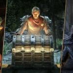 Elder-Scrolls-Online-Endeavors-System