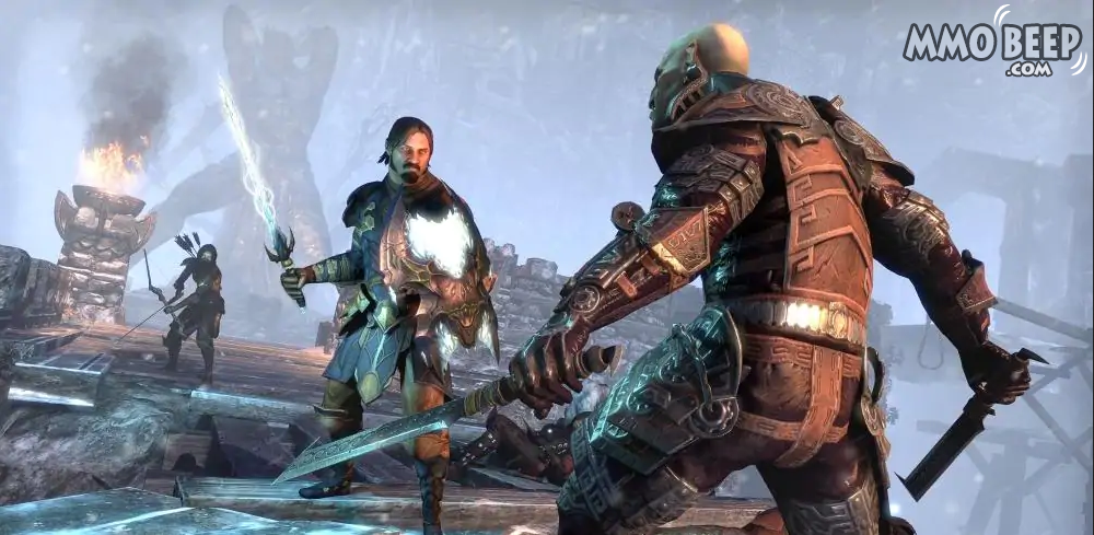 Elder-Scrolls-Online-Mayhem