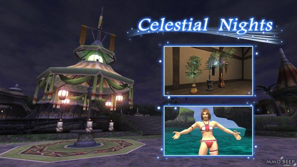 Final-Fantasy-XI-Celestial-Nights