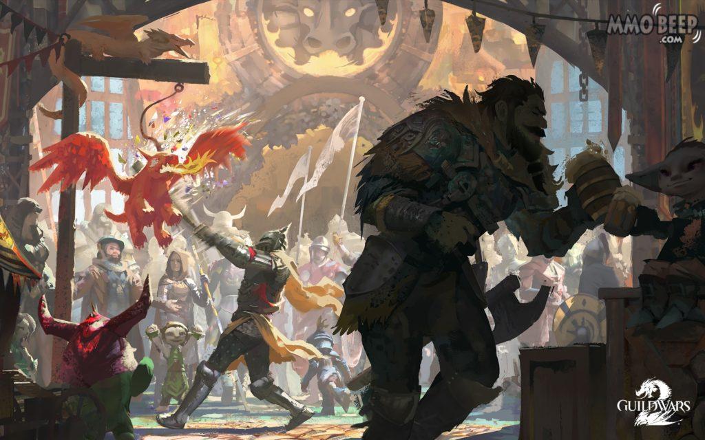 Guild-Wars-2-Dragon-Bash