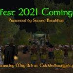 LOTRO-Shirefest-2021