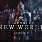 Legends-Of-New-World