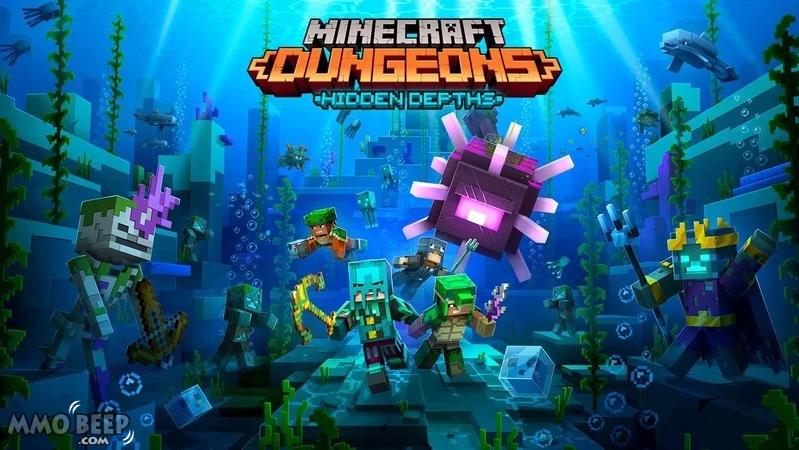 Minecraft-Dungeons-Hidden-Depths