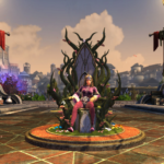 Neverwinter-8th-Anniversary-Will-Be-Celebrated-During-Protectors-Jubilee-Annual-Event