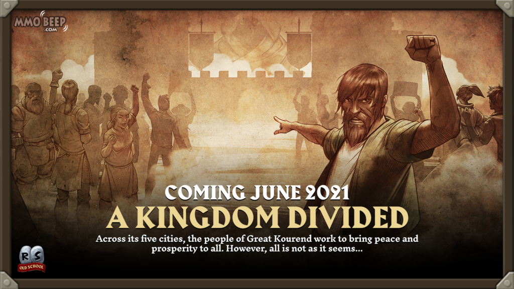 Old-School-RuneScape-A-Kingdom-Divided
