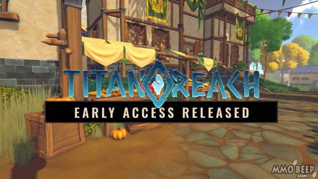 TitanReach-Improvements-Might-Arrive-In-Next-Patch