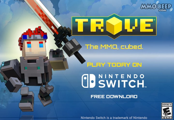 Trove-Nintendo-Switch-Official-Launch