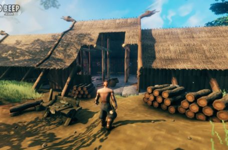 Valheim Hearth And Home Release Was Pushed Back To Q3 2021, And Roadmap Has Been Updated