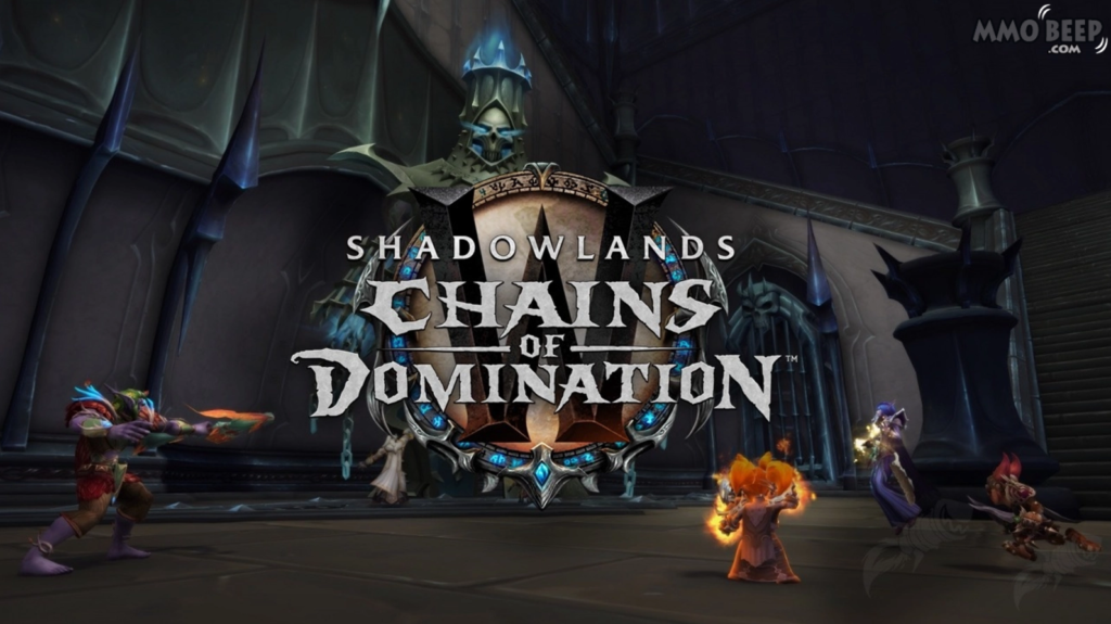 World-Of-Warcraft-Chains-Of-Domination