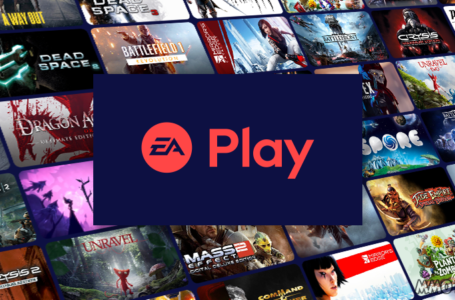 EA Play Announcements That You Might Want To Know