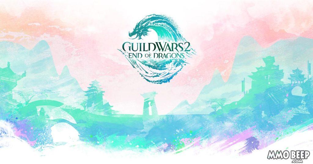 Guild-Wars-2-End-Of-Dragons