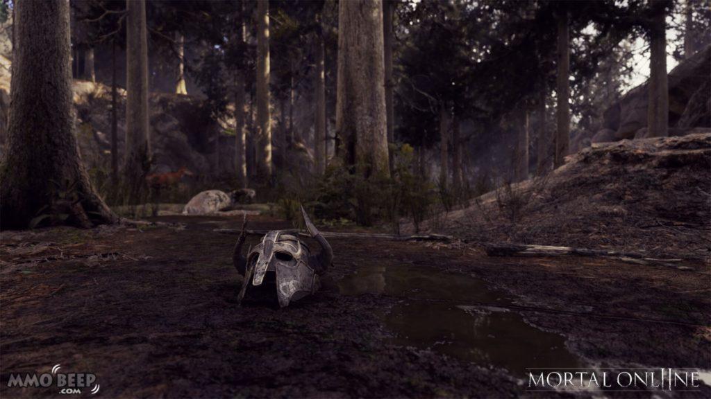 Mortal-Online-2-New-Roadmap