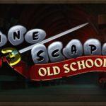 Old-School-RuneScape
