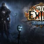 Path-of-Exile-Expedition