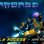Starbase-early-access