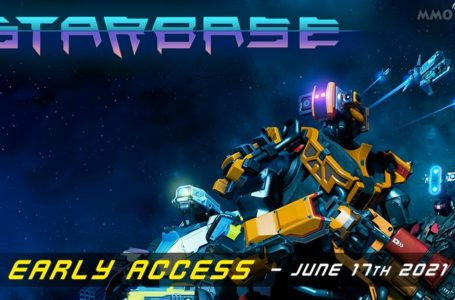 Starbase early access announced, including release exact date and pricing.