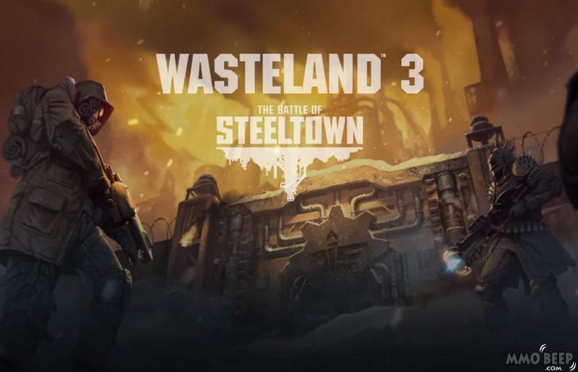 Wasteland-3-Steeltown