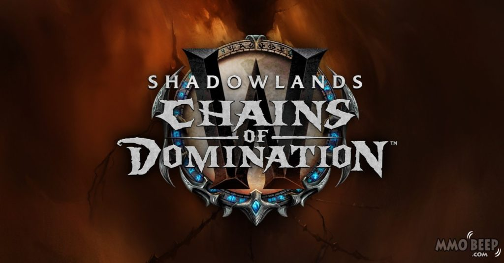WoW-Shadowlands-Chains-of-Domination