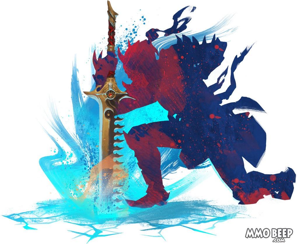 Guild-Wars-2-End-of-Dragons-elite-specialization