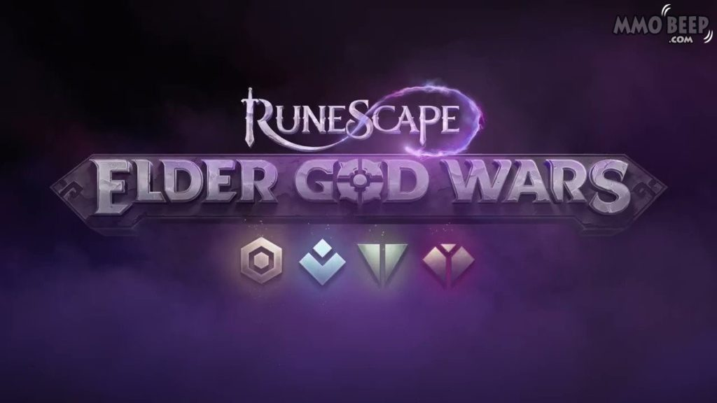 RuneScape-Elder-God-Wars