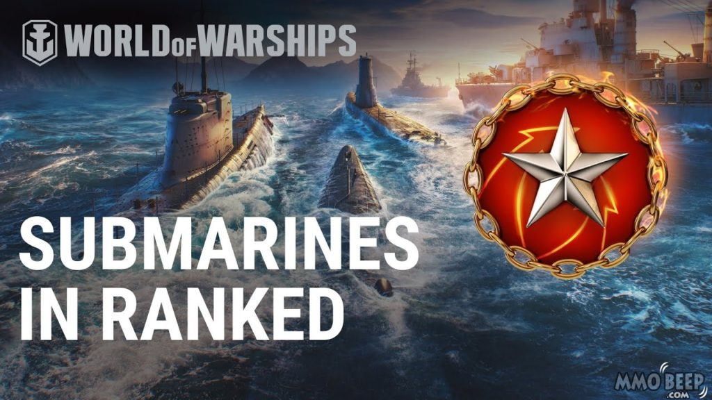 World-of-Warships-Submarines-Added-To-Ranked-PvP