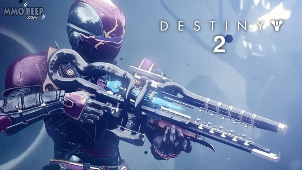 Destiny-2-Ager's-Scepter