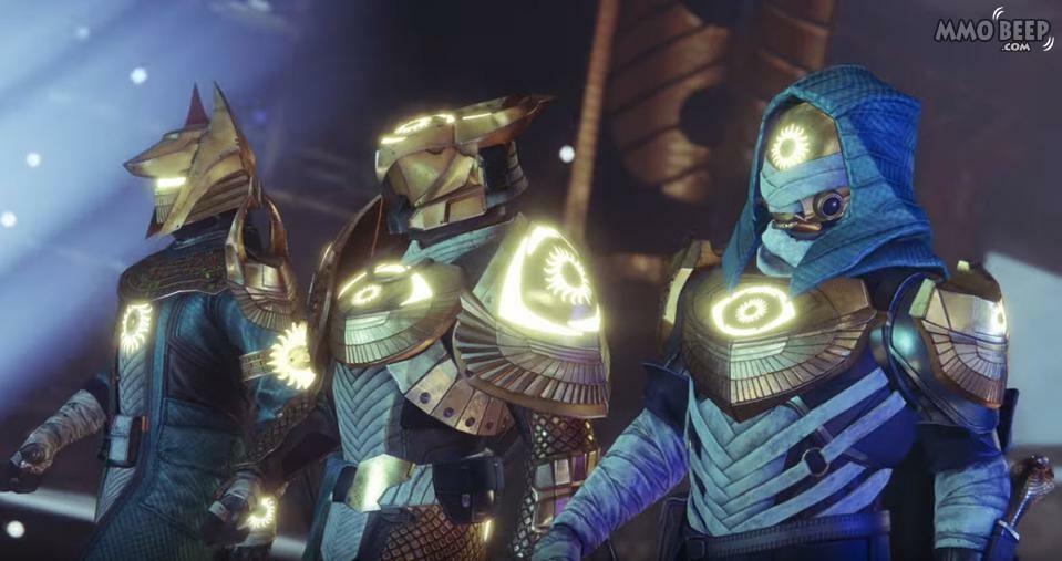 Destiny-2-Trials-of-Osiris