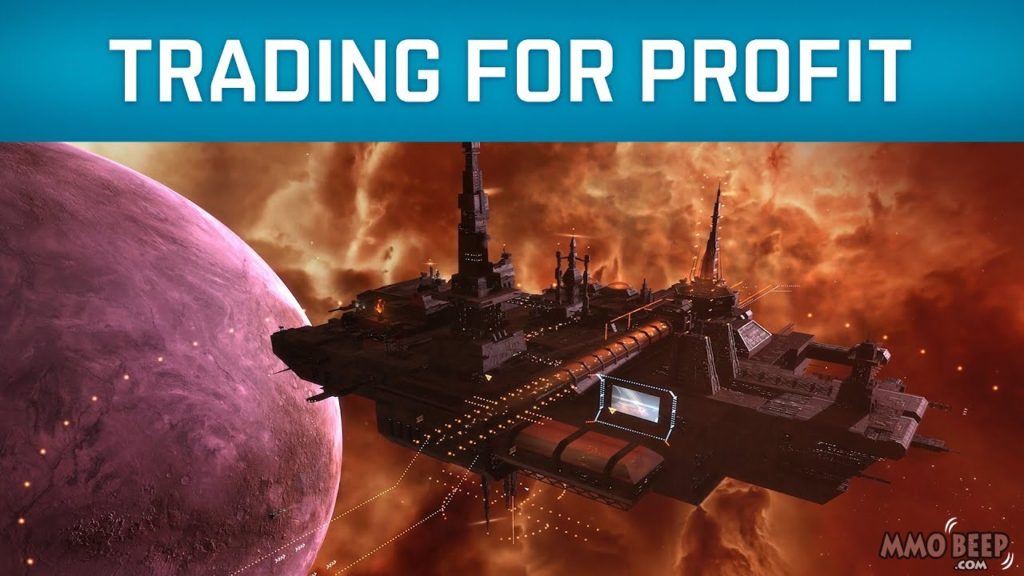 EVE-Online-Player-Market-Latest-Video