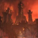 Elder-Scrolls-Online-Deadlands-DLC
