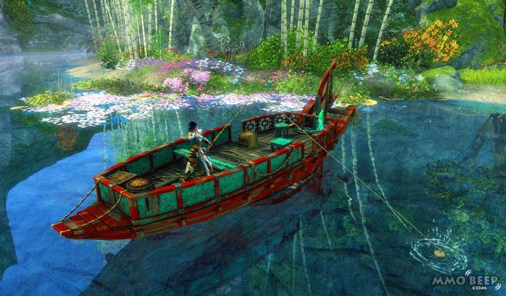 Guild-Wars-2-Skiffs