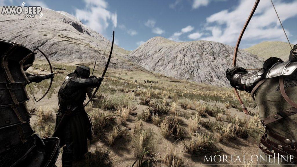 Mortal-Online-2