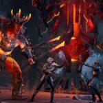 The-Elder-Scrolls-Online-Waking-Flame-DLC