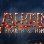 Valheim-Hearth-Home