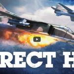War-Thunder-Direct-Hit