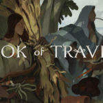 Book-Of-Travels