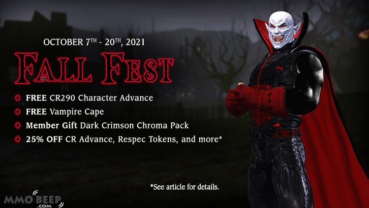 DC-Universe-Online-Fall-Fest