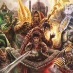 Dark-Age-of-Camelot-20th-Anniversary