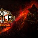 Path of Exile Scourge Expansion