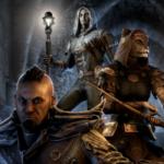 The-Elder-Scrolls-Online-Explorer-Celebration